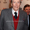 Peter O'Toole<br /> photo by Rob Rich © 2008 robwayne1@aol.com 516-676-3939
