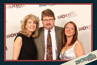 Patty King, Salita and Adam Hill