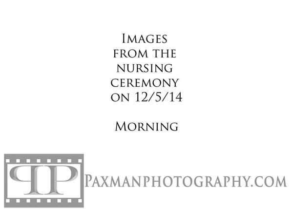 12-5-14_University of Phoenix Nursing Ceremony_ Morning