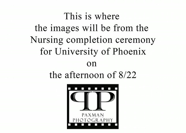 UOPXNursing82214Afternoon