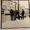 May 1, 1966 The Dead Stand on the Corner of Haight & Ashbury