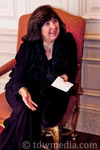 Maureen Britton