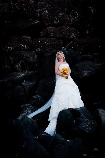 James and Erica Hawaiian Wedding (18 of 173).jpg