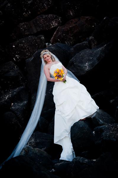 James and Erica Hawaiian Wedding (16 of 173).jpg