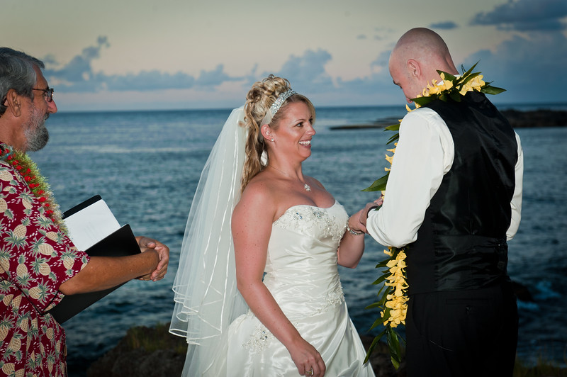 James and Erica Hawaiian Wedding (54 of 173).jpg