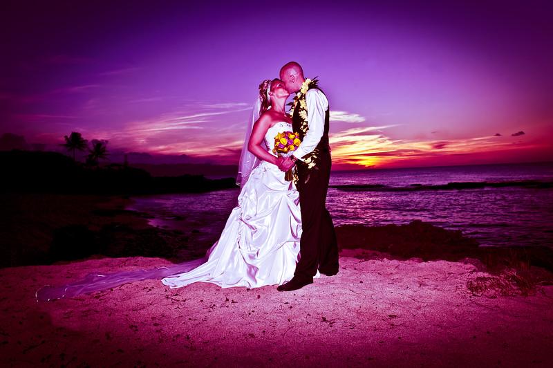 Creative Wedding Photos--6.jpg