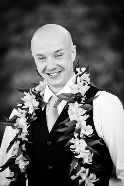 Creative Wedding Photos--2.jpg