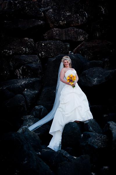 James and Erica Hawaiian Wedding (17 of 173).jpg