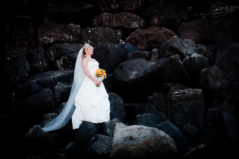 James and Erica Hawaiian Wedding (101 of 173).jpg