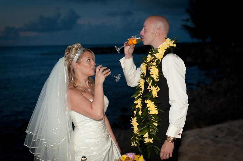James and Erica Hawaiian Wedding (84 of 173).jpg