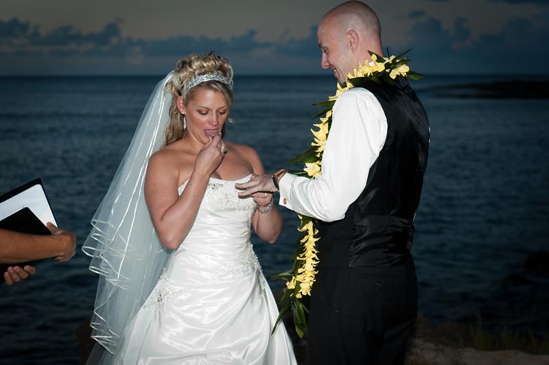 James and Erica Hawaiian Wedding (57 of 173).jpg