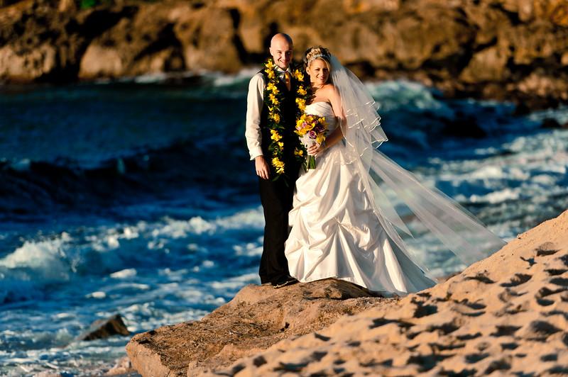 Creative Wedding Photos-9350.jpg