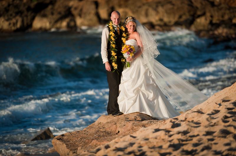 James and Erica Hawaiian Wedding (31 of 173).jpg