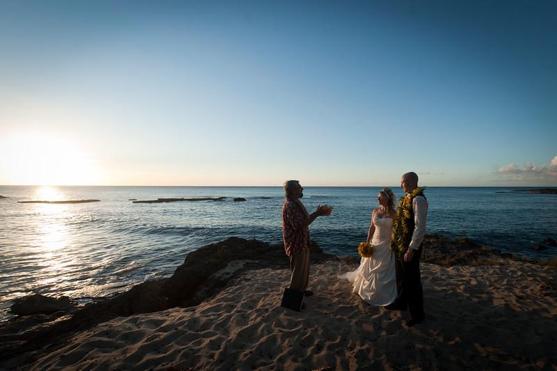 James and Erica Hawaiian Wedding (89 of 173).jpg
