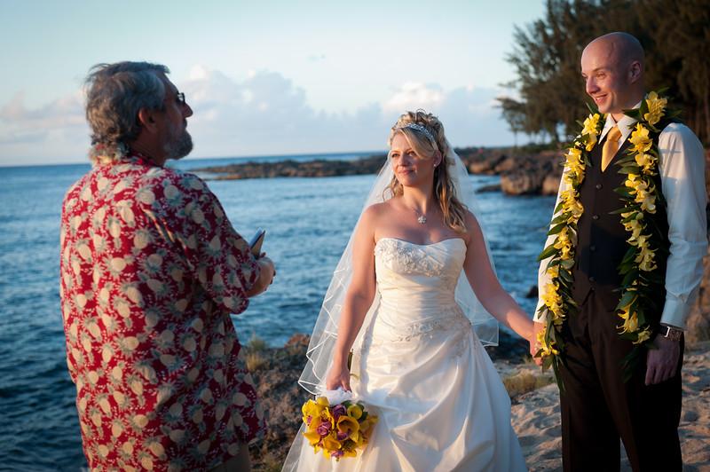 James and Erica Hawaiian Wedding (39 of 173).jpg