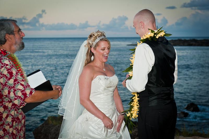 James and Erica Hawaiian Wedding (47 of 173).jpg