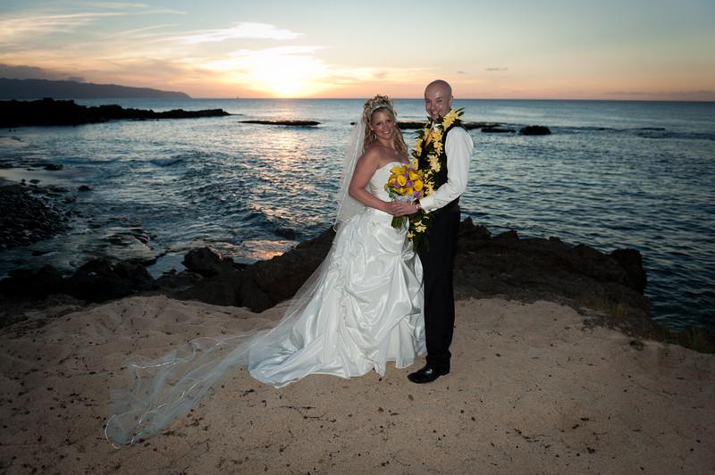James and Erica Hawaiian Wedding (134 of 173).jpg