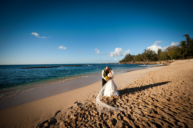 James and Erica Hawaiian Wedding (88 of 173).jpg