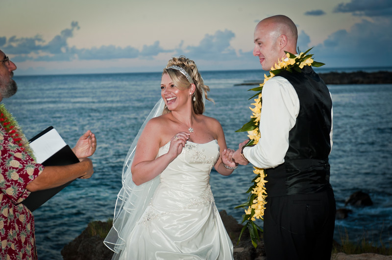 James and Erica Hawaiian Wedding (53 of 173).jpg