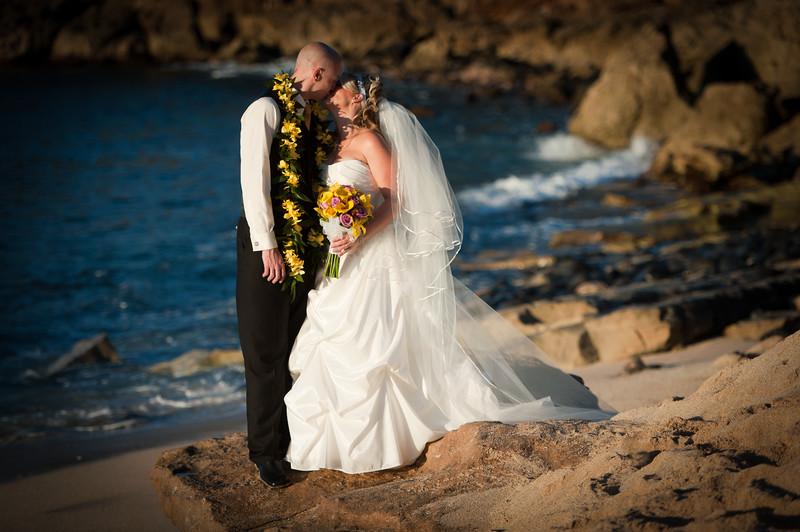 James and Erica Hawaiian Wedding (116 of 173).jpg