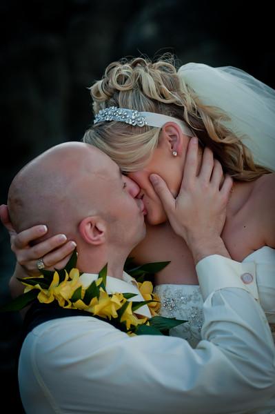 James and Erica Hawaiian Wedding (172 of 173).jpg