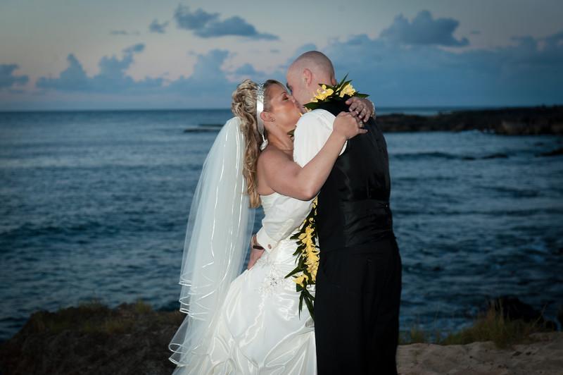 James and Erica Hawaiian Wedding (62 of 173).jpg