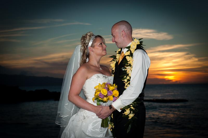 James and Erica Hawaiian Wedding (131 of 173).jpg