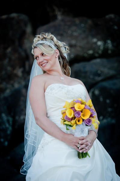 James and Erica Hawaiian Wedding (21 of 173).jpg