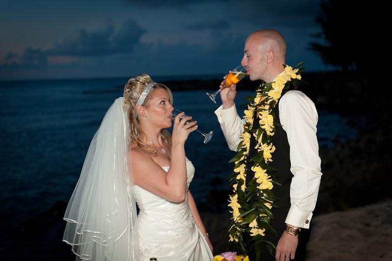 James and Erica Hawaiian Wedding (83 of 173).jpg