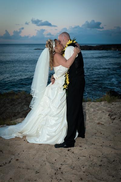 James and Erica Hawaiian Wedding (63 of 173).jpg