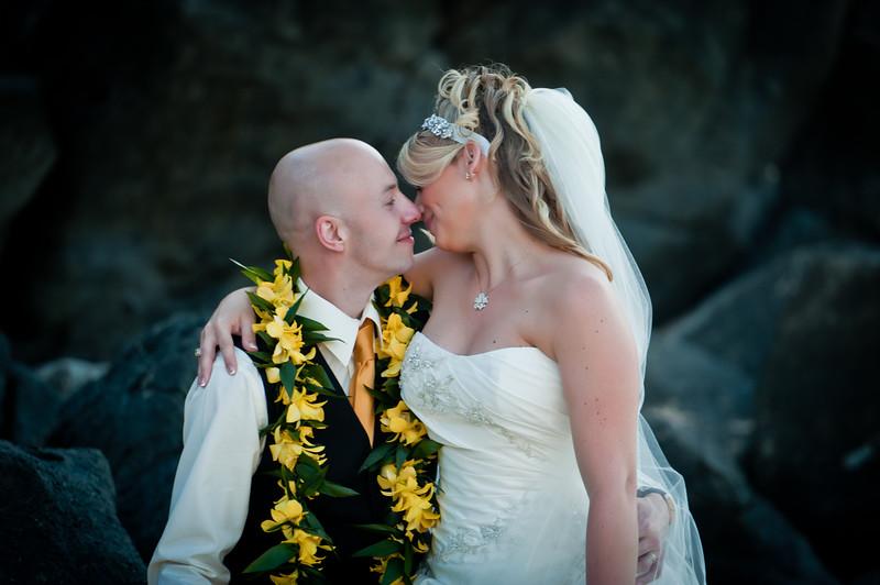 James and Erica Hawaiian Wedding (171 of 173).jpg