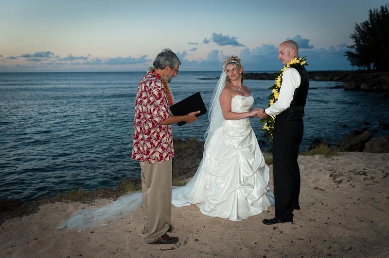 James and Erica Hawaiian Wedding (59 of 173).jpg