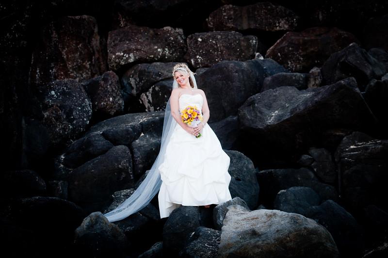 James and Erica Hawaiian Wedding (98 of 173).jpg