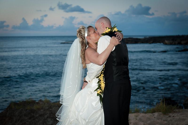 James and Erica Hawaiian Wedding (121 of 173).jpg