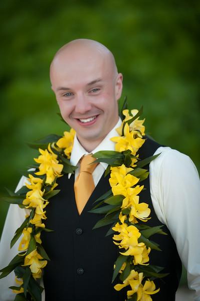 James and Erica Hawaiian Wedding (169 of 173).jpg