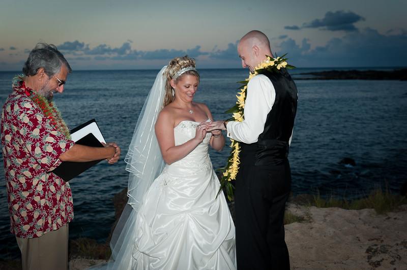 James and Erica Hawaiian Wedding (94 of 173).jpg
