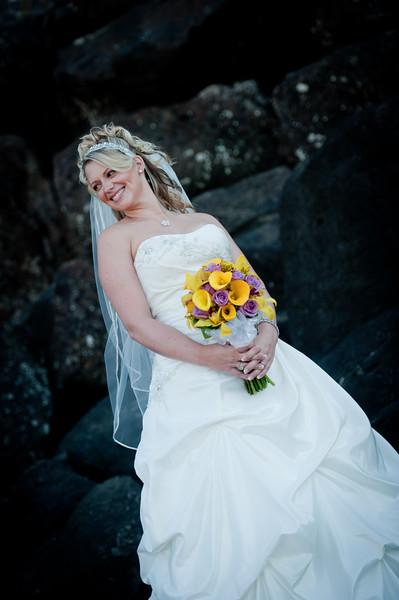 James and Erica Hawaiian Wedding (23 of 173).jpg