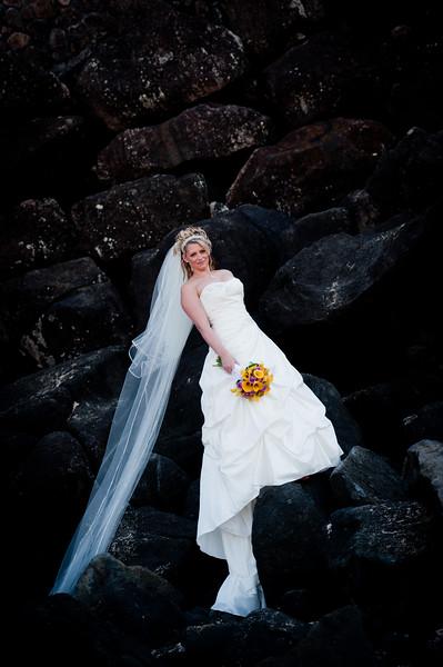 James and Erica Hawaiian Wedding (14 of 173).jpg