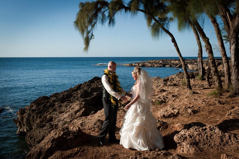 James and Erica Hawaiian Wedding (2 of 173).jpg
