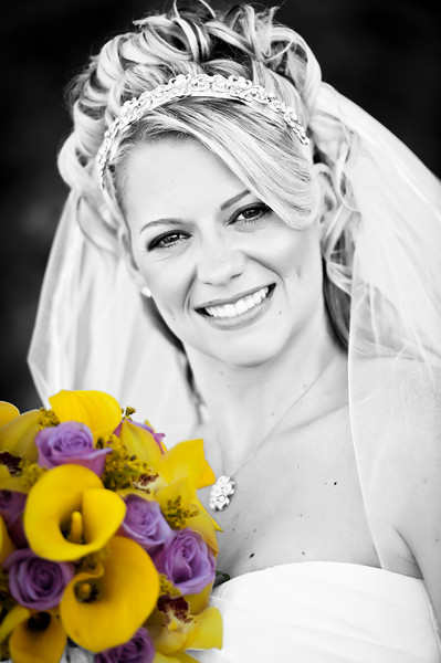 BW Erica with Colored Flowers.jpg