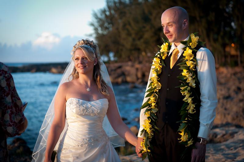 James and Erica Hawaiian Wedding (40 of 173).jpg