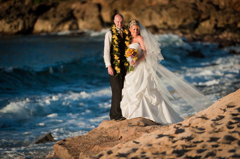 James and Erica Hawaiian Wedding (30 of 173).jpg