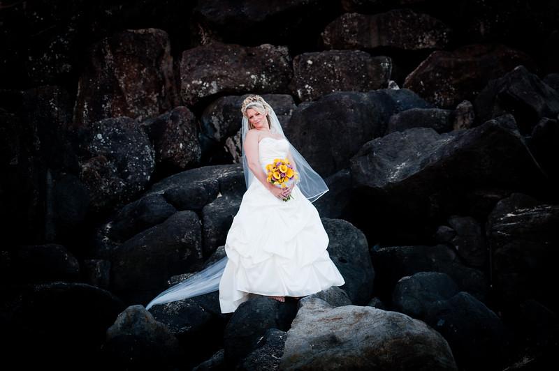 James and Erica Hawaiian Wedding (99 of 173).jpg