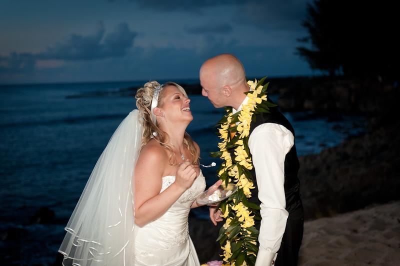 James and Erica Hawaiian Wedding (79 of 173).jpg