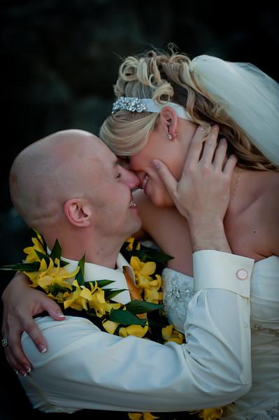 James and Erica Hawaiian Wedding (163 of 173).jpg