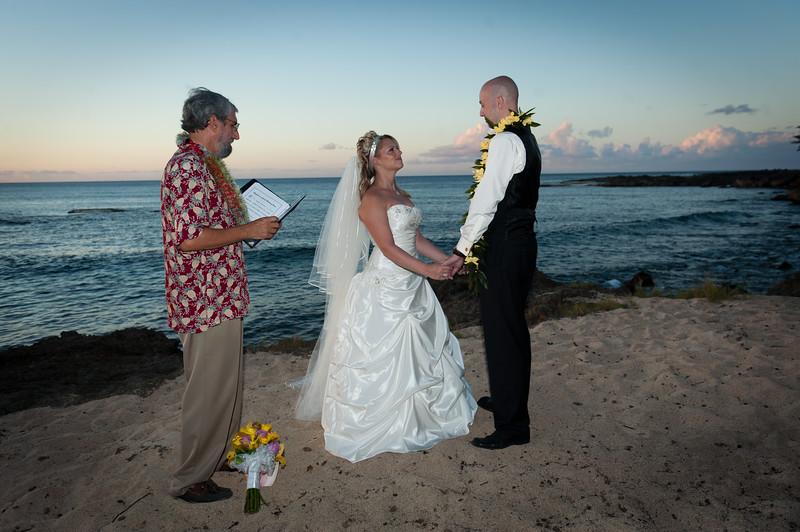 James and Erica Hawaiian Wedding (137 of 173).jpg