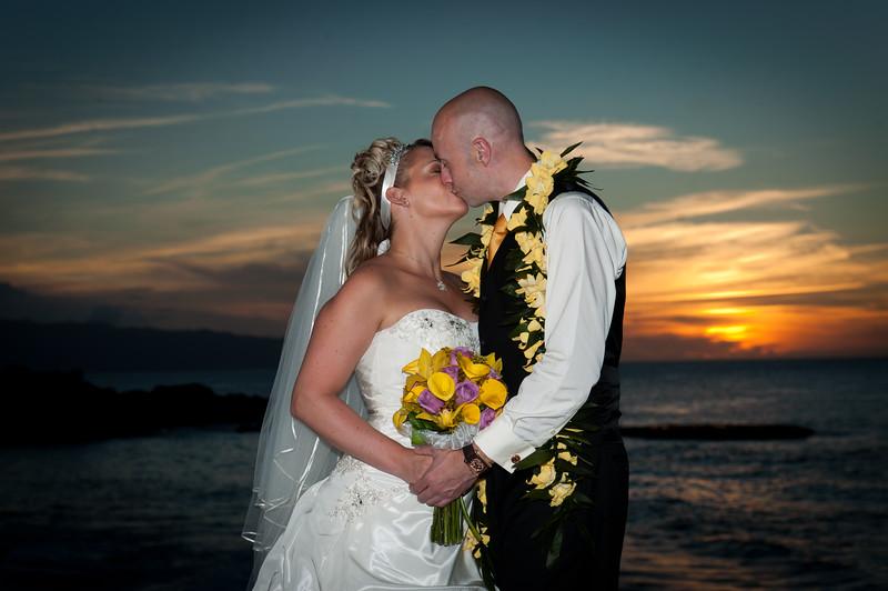James and Erica Hawaiian Wedding (130 of 173).jpg