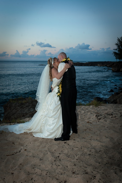 James and Erica Hawaiian Wedding (64 of 173).jpg