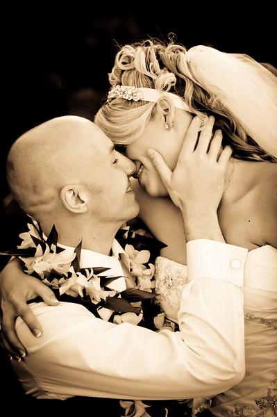 Creative Wedding Photos--4.jpg