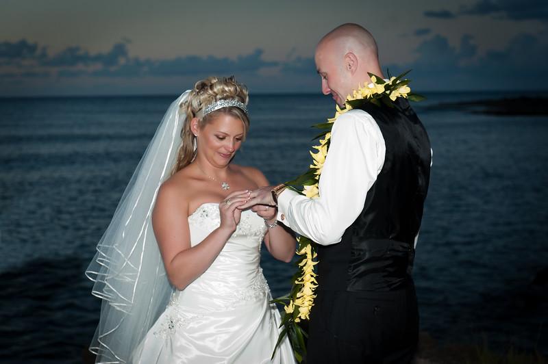 James and Erica Hawaiian Wedding (125 of 173).jpg